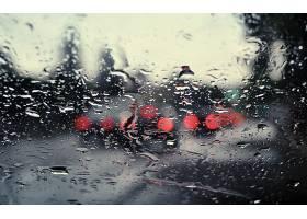雨点,壁纸,(24)
