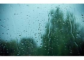 雨点,壁纸,(29)