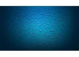 雨点,壁纸,(3)