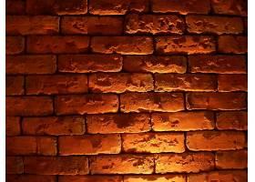 砖,壁纸,(38)