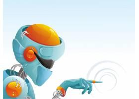 机器人,壁纸,(53)