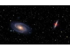 星系,壁纸,(38)