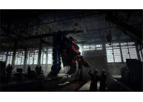 机器人,壁纸,(226)