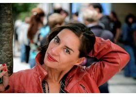 女人,纳塔莉亚,Mateo,女演员,西班牙,妇女,女演员,西班牙语,女孩,