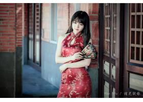 女人,亚洲的,壁纸,(479)