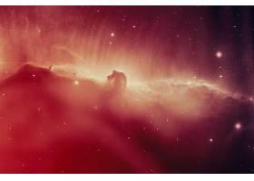 星云,壁纸,(315)