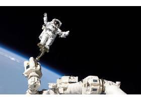 宇航员,壁纸,(38)