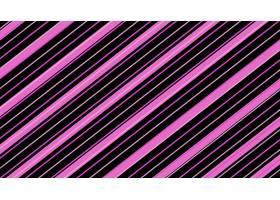 抽象,条纹,几何学,数字的,艺术,粉红色,壁纸,