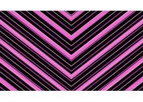 抽象,条纹,几何学,数字的,艺术,粉红色,线,壁纸,