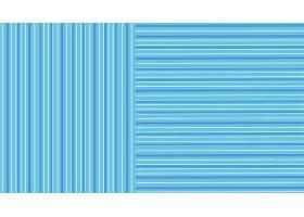 抽象,条纹,几何学,数字的,艺术,线,模式,蓝色,壁纸,