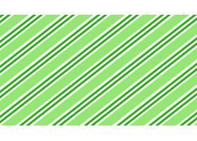 抽象,条纹,几何学,数字的,艺术,绿色的,线,白色,壁纸,