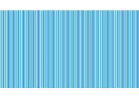 抽象,条纹,几何学,数字的,艺术,蓝色,模式,壁纸,