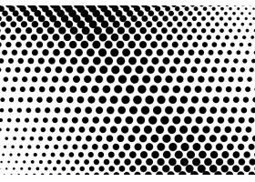 抽象,黑色,白色,点,壁纸,