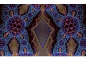 抽象,不规则碎片形,壁纸,(984)