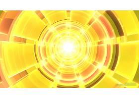 抽象,不规则碎片形,3D,艺术的,数字的,艺术,Mandelbulb,3D,黄色,C
