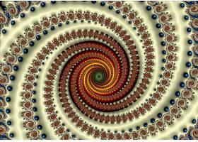 抽象,不规则碎片形,壁纸,(278)