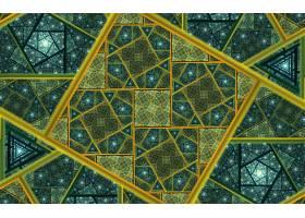 抽象,不规则碎片形,壁纸,(403)