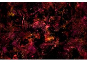 抽象,纹理,壁纸,(21)