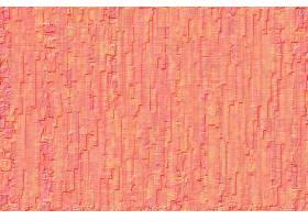 抽象,纹理,壁纸,(25)