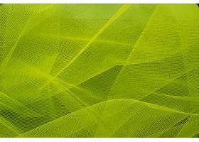 抽象,绿色的,壁纸,(99)