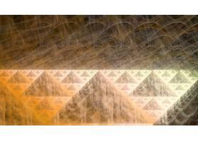 抽象,不规则碎片形,壁纸,(12)