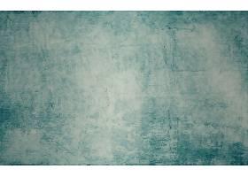 抽象,模式,壁纸,(218)