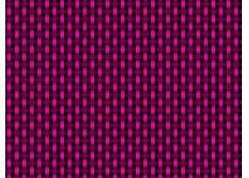 抽象,模式,壁纸,(35)