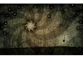抽象,其他的,壁纸,(70)