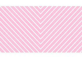 抽象,条纹,几何学,数字的,艺术,线,粉红色,壁纸,