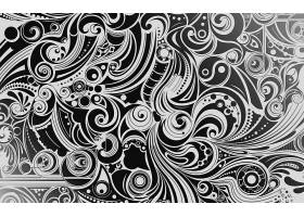 抽象,模式,壁纸,(65)