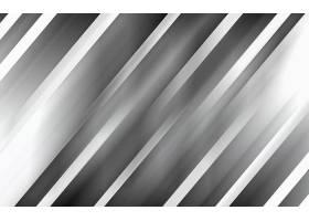 抽象,条纹,壁纸,(4)