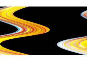 抽象,漩涡,艺术的,数字的,艺术,彩色,壁纸,(1)