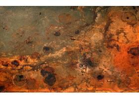 抽象,纹理,壁纸,(23)