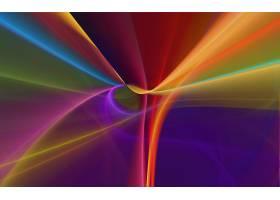 抽象,彩色,壁纸,(320)