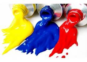 抽象,彩色,壁纸,(175)