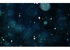 抽象,蓝色,壁纸,(70)