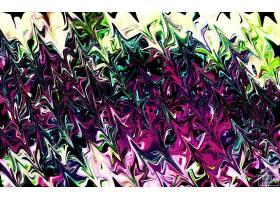 抽象,彩色,壁纸,(529)