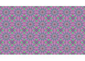 抽象,形状,紫色,艺术的,模式,壁纸,