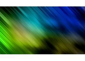 抽象,彩色,壁纸,(485)