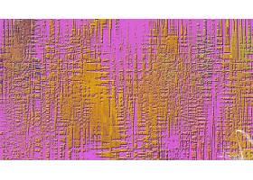 抽象,纹理,艺术的,数字的,艺术,彩色,壁纸,