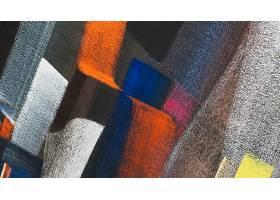 抽象,颜料,彩色,设计,壁纸,