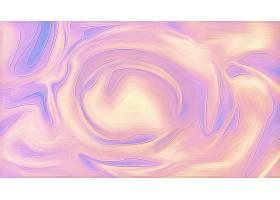 抽象,颜料,蜡笔,油,绘画,艺术的,壁纸,