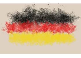 抽象,艺术的,壁纸,(945)
