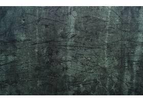 抽象,纹理,壁纸,(45)