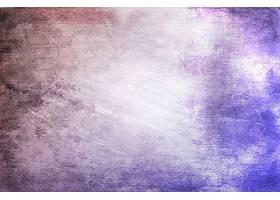 抽象,纹理,壁纸,(47)