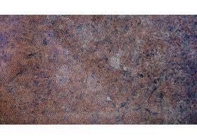 抽象,纹理,壁纸,(51)