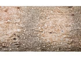 抽象,纹理,壁纸,(54)