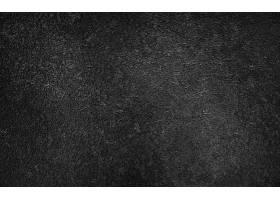 抽象,纹理,壁纸,(55)