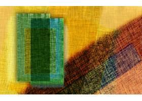 抽象,纹理,壁纸,(56)