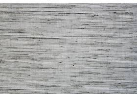 抽象,纹理,壁纸,(57)